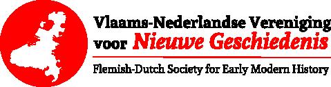 Vlaams-Nederlandse Vereniging voor Nieuwe Geschiedenis